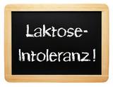 Laktose Intoleranz