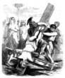 Martyrium - Roman Antiquity