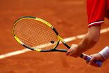 Tenis - 40623587