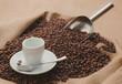 Pausa cafè