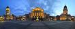 Fototapeten,berlin,hauptstadt,deutschland,sightseeing