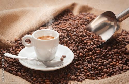 Voglia di Caffè
