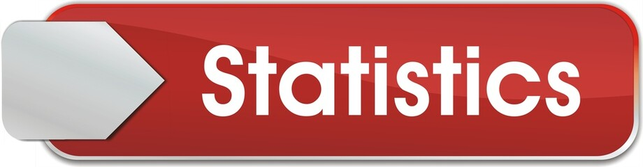 bouton statistics