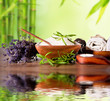 Fototapeten,entspannen,natur,bambus,therapie