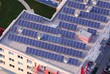 solar panels - 40641980