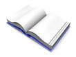 Generisches Buch
