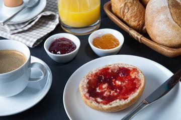 frühstück_16