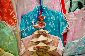 Clothes - Vietnam
