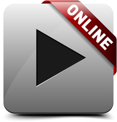 Play Online button