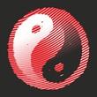 ying yang 13a