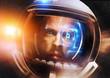 Future Scientific Astronaut - 40649376