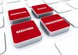 3D Pads Rot - Vermietung Verkauf Finanzierung Beratung 3