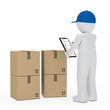 supplier figure package
