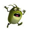 bug - 40655953