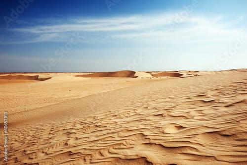 Fototapeten,sand,sanddünen,ocolus,himmel