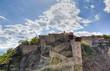 Monastery of Grand Meteoro, Meteora, Greece