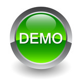 demo green button