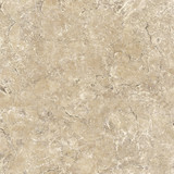 Beige marble texture background (High resolution scan)