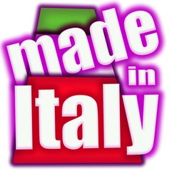 made-in-italy9