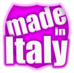 made-in-italy4