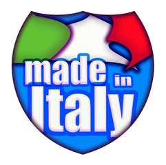 made-in-italy6