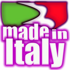 made-in-italy7