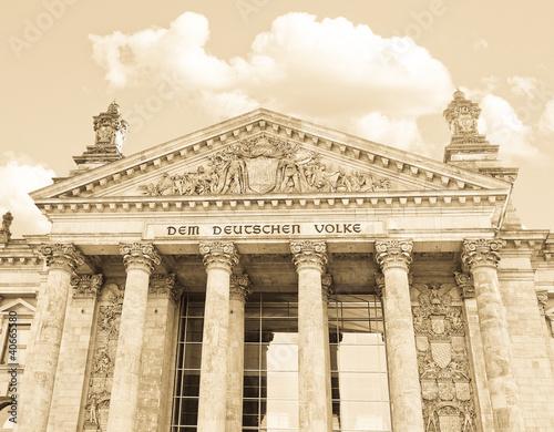 Fototapeten,architektur,berlin,altersgenosse,kuppel