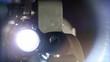 film projector 1
