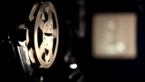 film projector with sound 4