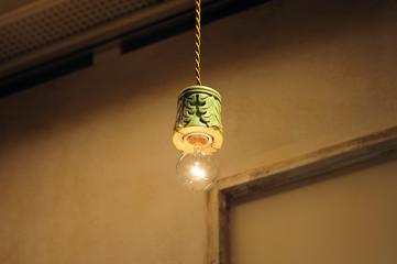 Lamp-50