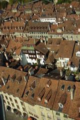 Bern- Altstadt