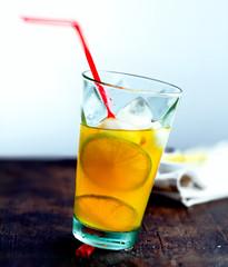 Juicy Drink