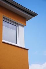 Fassade & Fenster 1