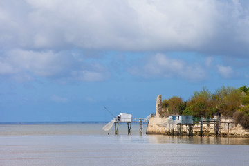 Talmont_Charente-Maritime_Gironde_France 04