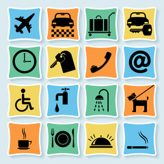 Hotell_pictograms_4-01