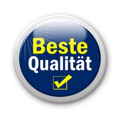Beste Qualität