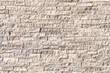 Fototapeten,backstein,brick wall,wand,wand