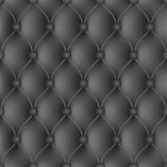 texture - tappezzeria divano - poltrona - background grigio