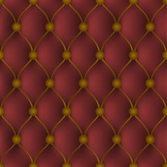 texture - tappezzeria divano - poltrona - background rosso