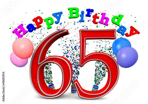 Happy Birthday Ney ! ! ! ! ! ! ! 400_F_40693954_HI6LjzPlaEw9n9Spnu6zdQPeswPZngiv