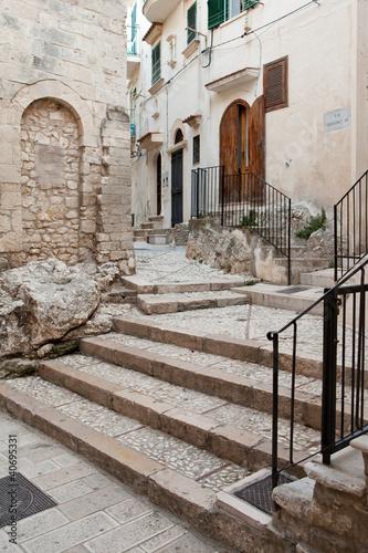 uliczka-ze-schodami