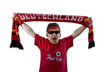 Junge-Deutschland