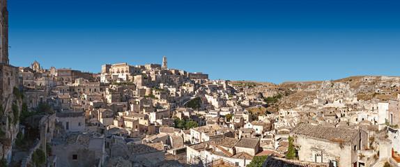 Matera, Italia