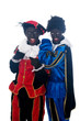 Zwarte Pieten