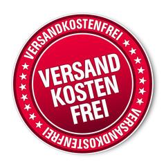 Sticker - Versandkostenfrei (III)
