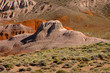 Ruta 40 landscape