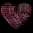 Ich liebe Bottrop | I love Bottrop