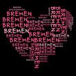 Ich liebe Bremen | I love Bremen