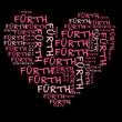 Ich liebe Fürth | I love Fürth