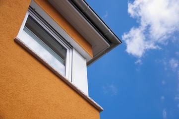 Fenster 1.4